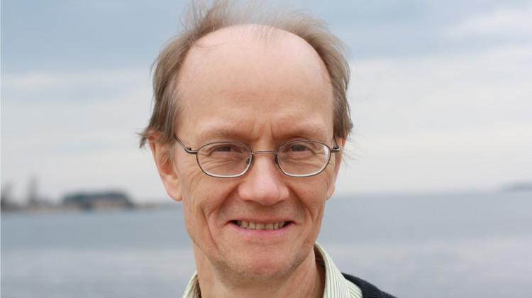 Eliasson_Bertil.jpg